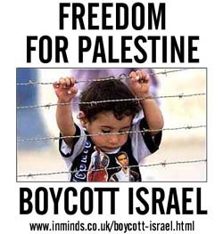 boycott-israel_little_kid