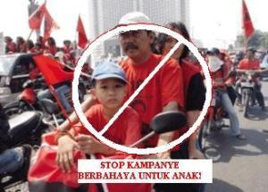 stop-kampanye2