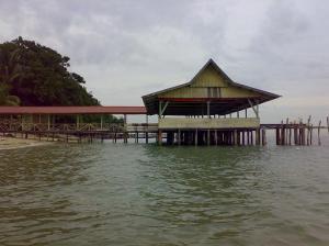 Pantai Nongsa2
