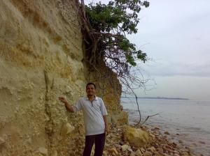 Pulau Puteri2