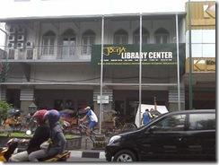 Jogja Library Centre3JPG