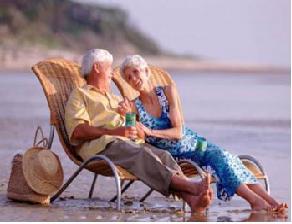 Pensiun_kaya