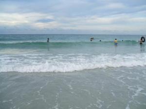 Bintan Beach1