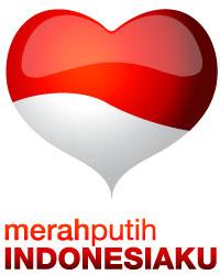 love-merah-putih